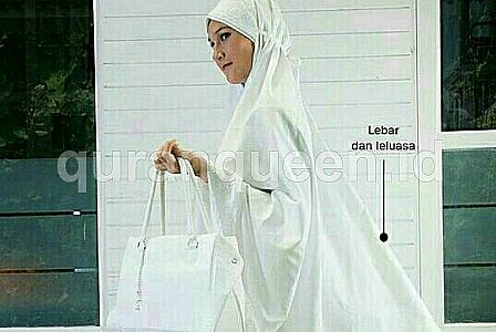 Mahar Set Pernikahan Yellow Pale